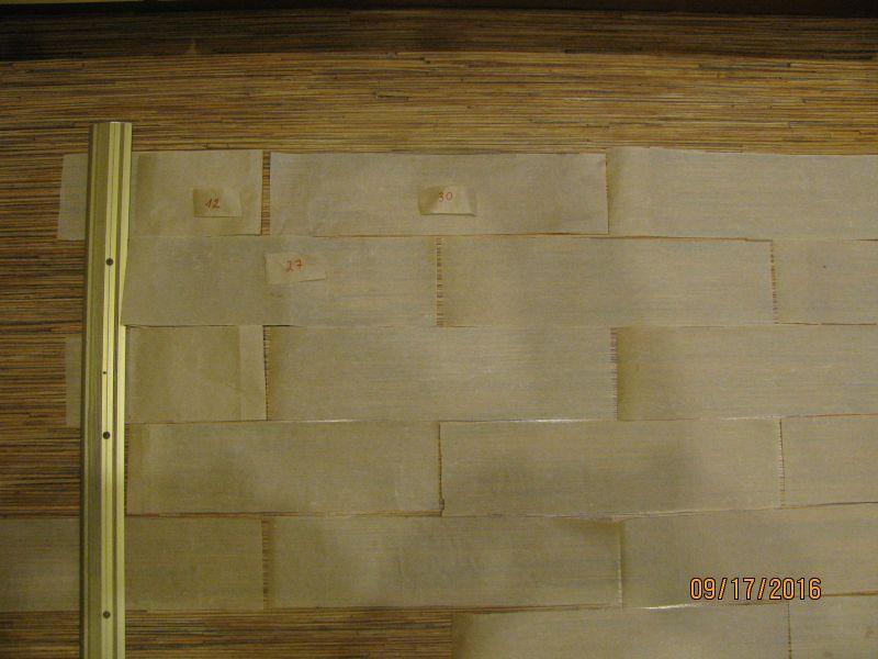 стена 223 см слева - Размер 617,04К, Загружен: 0
