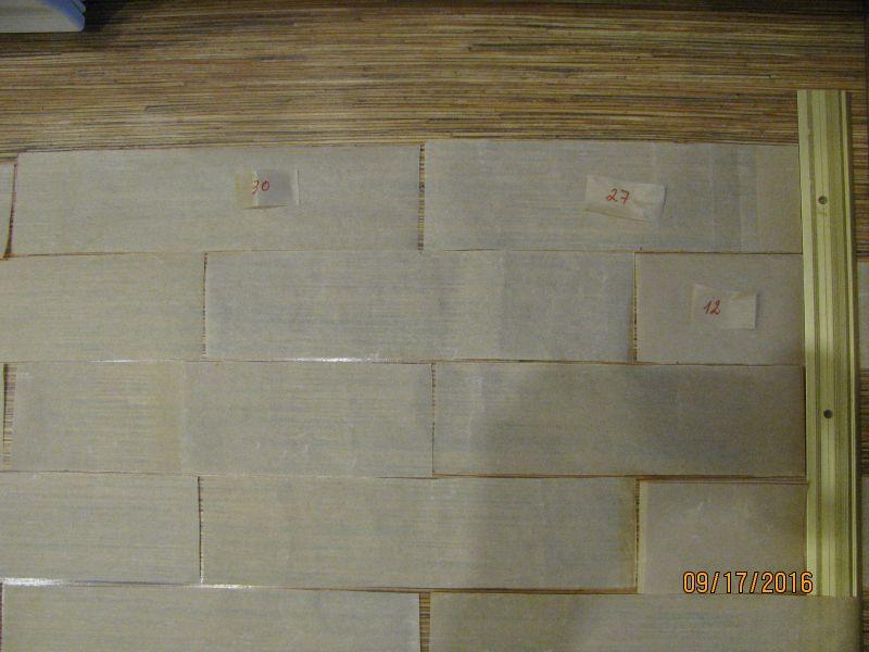 стена 223 см подрез 27см и 12 см.справа - Размер 640,42К, Загружен: 0
