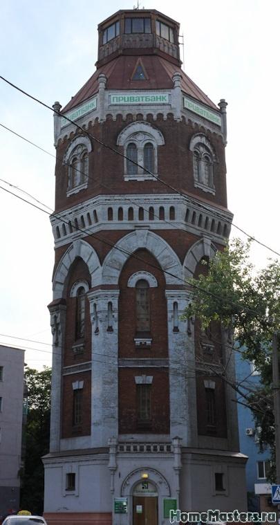 Мариуполь - Размер 135,62К, Загружен: 15