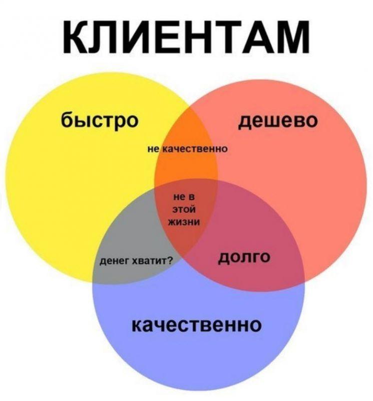 post-93414-0-43001500-1473965023_thumb.jpg