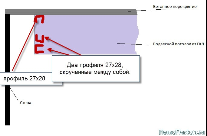 post-93414-0-69010700-1473507574.jpg