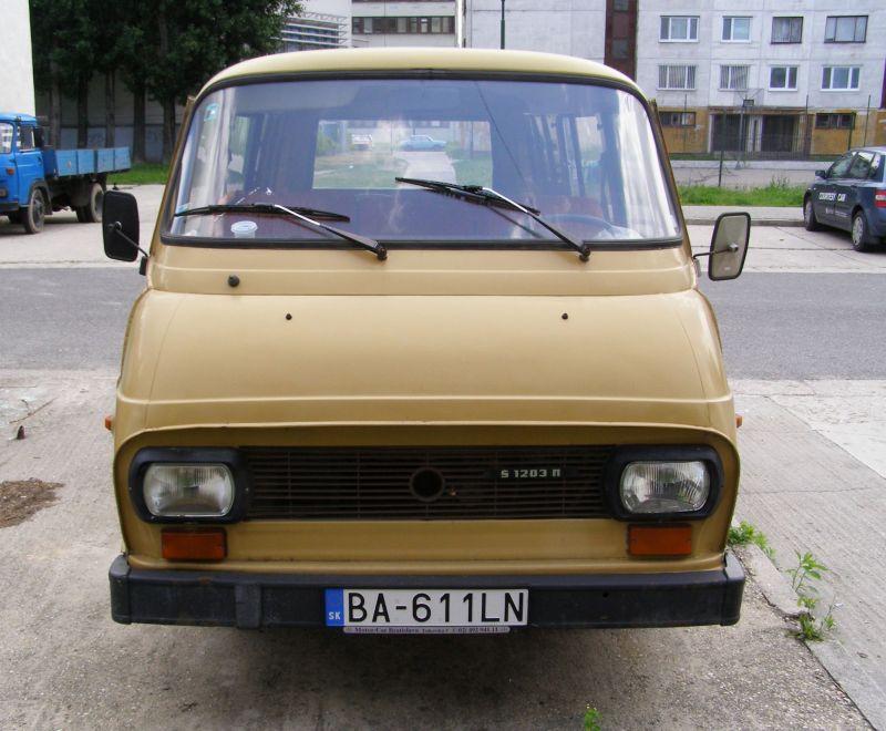 ŠKODA_1203 - Размер 413,91К, Загружен: 0