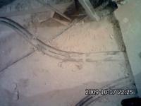 post-30574-1255899995_thumb.jpg