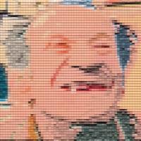 ____2 - Размер 79,87К, Загружен: 61