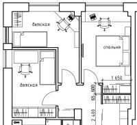 plan - Размер 53,34К, Загружен: 71