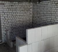 blok_2 - Размер 532К, Загружен: 78