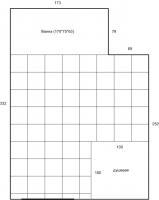 Floor - Размер 31,8К, Загружен: 117