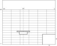Left_Wall - Размер 46,4К, Загружен: 89