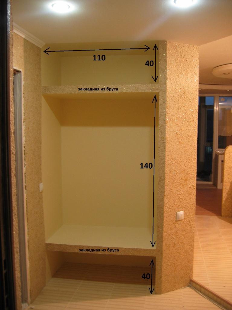 Двери и фурнитура в прихожую мебель и дизайн интерьера школа.