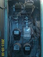 post-60507-1318230708_thumb.jpg
