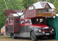 house_truck_1 - Размер 42,35К, Загружен: 383