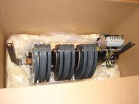 DSC02745 - Размер 396,28К, Загружен: 360