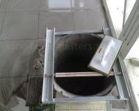 250920125211 - Размер 161,78К, Загружен: 390