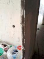 post-82967-1349850777_thumb.jpg
