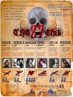 27club - Размер 57,72К, Загружен: 20