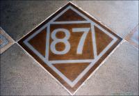 87-StanfordPlaque(782x536) - Размер 171,45К, Загружен: 10