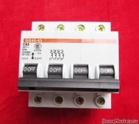 Minin-Circuit-Breaker-C45-C60-C63- - Размер 219,93К, Загружен: 10