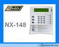 163591776-clavier-codeur-alarme-lcd-nx-148-alarmcom-nx8 - Размер 16,4К, Загружен: 10