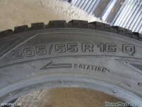 86392787_3_644x461_prodam-komplekt-zimney-shipovanoy-reziny-r16-205-55-q-shiny-diski - Размер 101,71К, Загружен: 17