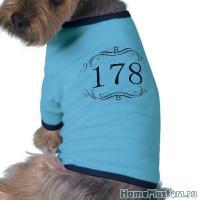 8831.178_area_code_dog_t_shirt-p155992997853237117bhfh0_400 - Размер 26,59К, Загружен: 12