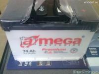 85981283_1_644x461_akkumulyator-a-mega-premium-74-ah-790-a-herson - Размер 88,43К, Загружен: 10