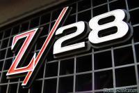 camaro-z28-badge - Размер 65,67К, Загружен: 19