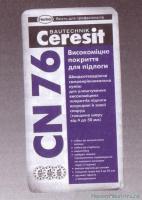 1295110278_157427917_1----Ceresit-CN-76 - Размер 60,12К, Загружен: 10