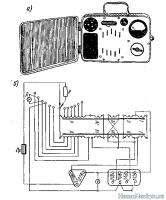 Схема 220-110 - Размер 8,97К, Загружен: 565