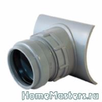 post-21369-0-94329700-1381993036_thumb.png