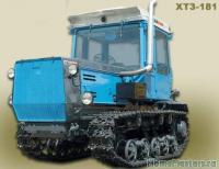 Khtz-181 - Размер 62,56К, Загружен: 13