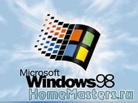 post-8604-0-33862000-1382590995_thumb.jpg