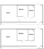 Схема - Размер 62,47К, Загружен: 492