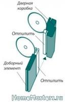 dobor - Размер 9,84К, Загружен: 340