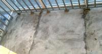 balkon posle - Размер 118,73К, Загружен: 458
