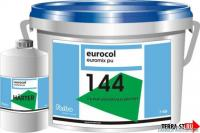 144 adhesive_normal - Размер 40,14К, Загружен: 10