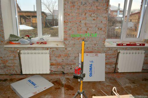 монтаж отопления в коттеджах домах - Размер 776,57К, Загружен: 0