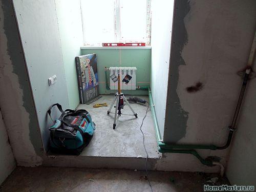 sira GLADIATOR биметалл радиатор отопления - Размер 131,46К, Загружен: 0