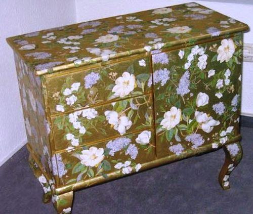 Надоевшая мебель 003 - Размер 108,05К, Загружен: 0