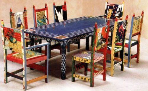 Надоевшая мебель 001 - Размер 85,84К, Загружен: 0