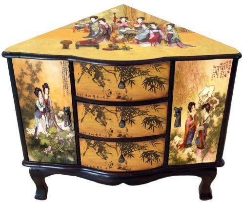 Надоевшая мебель 012 - Размер 139,59К, Загружен: 0