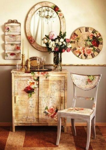 Надоевшая мебель 014 - Размер 250,73К, Загружен: 0