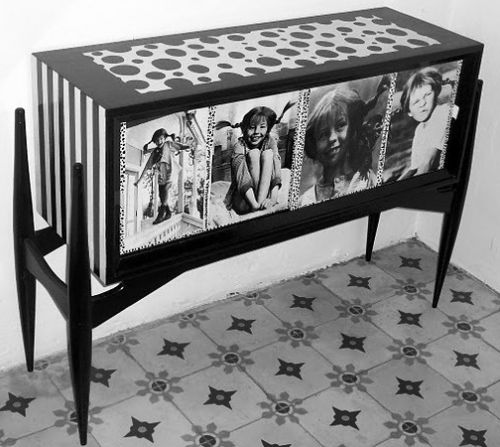 Надоевшая мебель 004 - Размер 84,71К, Загружен: 0