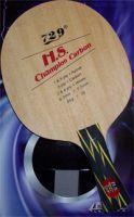 729-hao-shuai-champion-carbon - Размер 17,72К, Загружен: 0