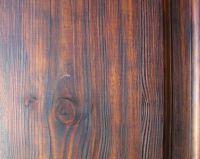 Дверь 2 - Размер 53,75К, Загружен: 394