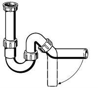 трубный сифон 1 - Размер 66,16К, Загружен: 414
