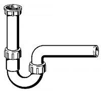 трубный сифон 2 - Размер 15,47К, Загружен: 361