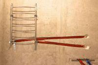 рехау трубы - Размер 312,77К, Загружен: 294