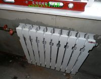 чугунный радиатор КОННЕР Модерн 5 - Размер 154,92К, Загружен: 462