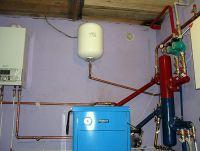 монтаж газового котла - Размер 240,68К, Загружен: 591