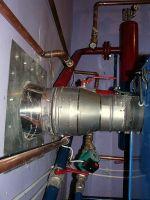 монтаж отопления в коттедже доме - Размер 245,91К, Загружен: 317